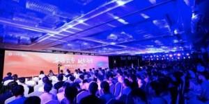 """第十届""""麒麟杯""""全国开源应用软件开发大赛专家研讨会成功举办"""